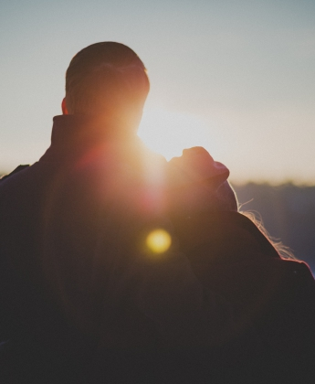 5 Effective Ways To Manifest Long-lasting Love